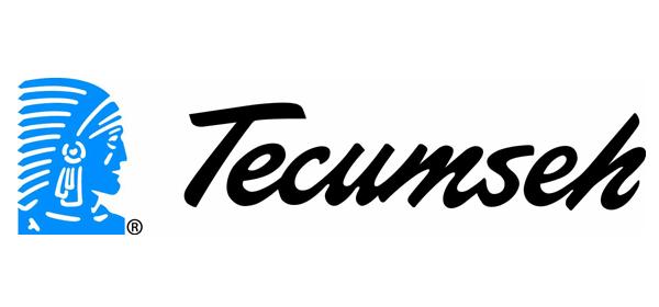 Tecumseh L'Unite