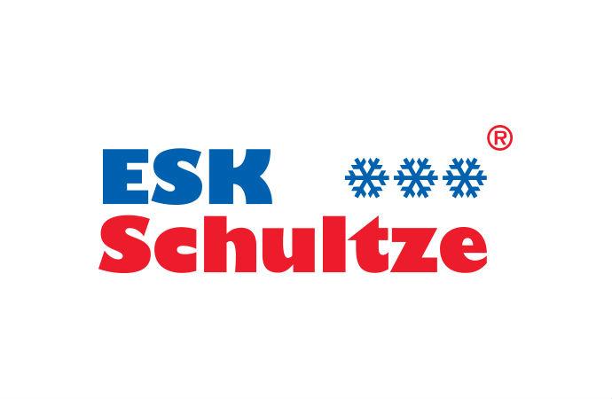 ESK Schultze