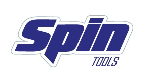 Spin Tools