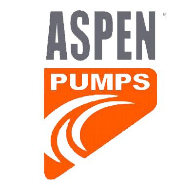 Aspen