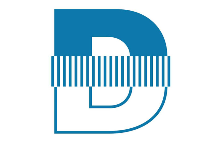 DE.NA