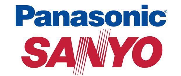 Sanyo/Panasonic