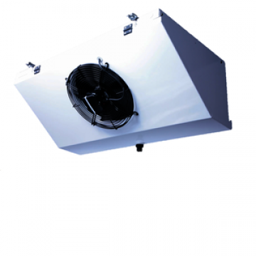 Vaporizator Güntner GASC RX 020.1/1-40.A-1820996