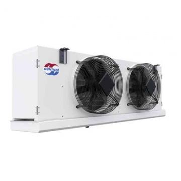 Vaporizator Güntner GACC RX 031.1/2-40.A-1820852