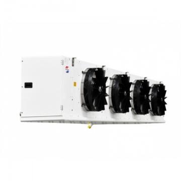 Vaporizator Güntner GACC RX 050.1/4-40.A-1820853