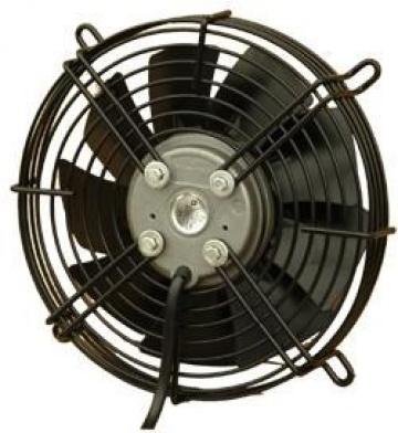Ventilator axial WIND, YWF2E-200B