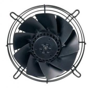 Ventilator axial WIND, YWF4E-200S