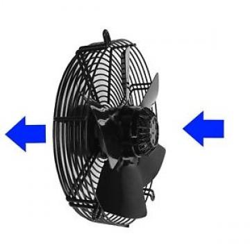 Ventilator axial WIND, YWF4E-200B