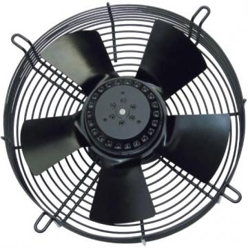 Ventilator axial WIND, YWF4E-300B