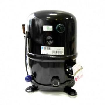 Compresor ermetic Tecumseh TAJ 4461Y