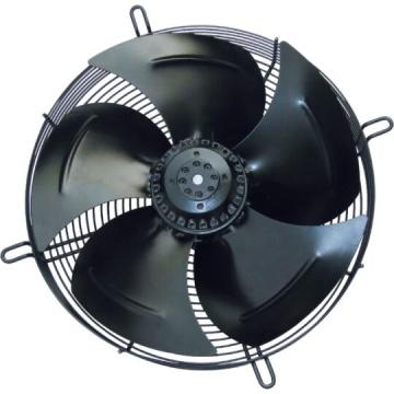 Ventilator axial WIND, YWF4E-500B