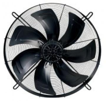 Ventilator axial WIND, YWF6D-710S