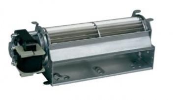 Ventilator tangențial WIND, YGF60.240