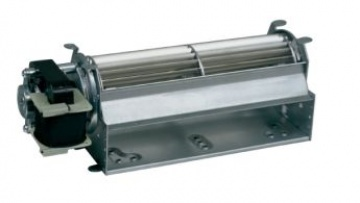 Ventilator tangențial WIND, YGF60.420