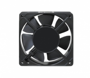 Ventilator cooler YJF-8038MB