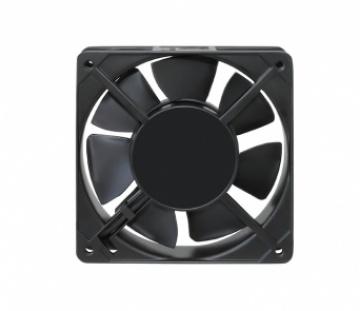 Ventilator cooler YJF-12038HS