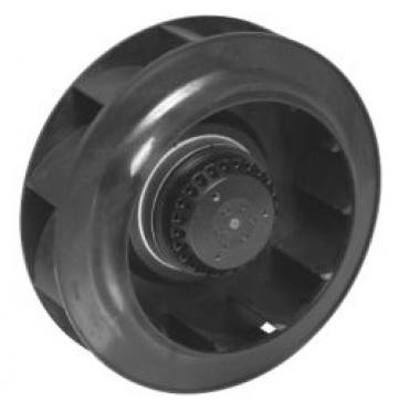 Ventilator radial YWFL92-2E-35B