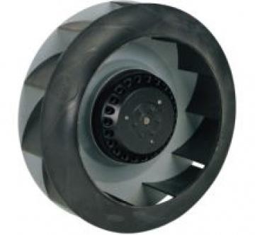 Ventilator radial YWFL92-2E-25B