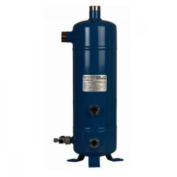 Separator ulei ESK, tip OSR-5-35/22