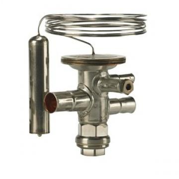 Danfoss thermostatic valve TCAE 068U4284