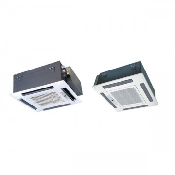 Gree Cassette type inverter 12000 BTU (R32)