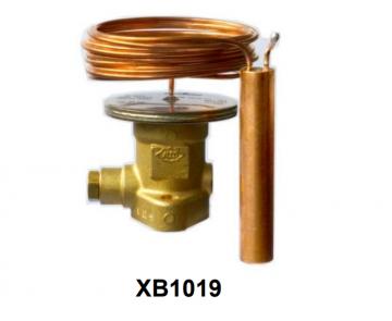 Corp valvă Alco XB 1019 HW100-1B