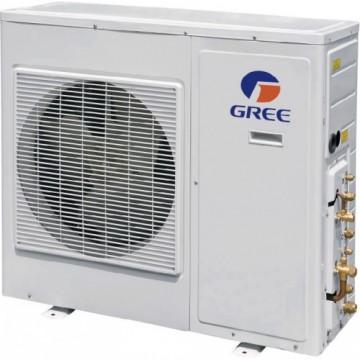Unitate exterioară Gree Free-Match 28000 BTU (R410A)
