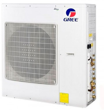 Unitate exterioară Gree Free-Match 36000 BTU (R410A)
