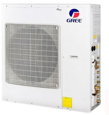Unitate exterioară Gree Free-Match 42000 BTU (R410A)