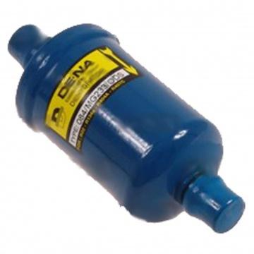 Filtru deshidrator DE.NA, MG233/SAE 084