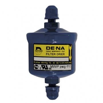 Filtru deshidrator DE.NA, MG214/SAE 162