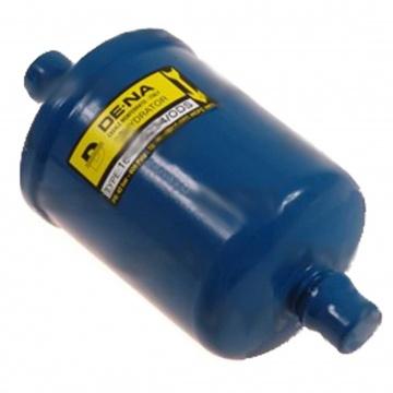 Filtru deshidrator DE.NA, MG234/ODS 164