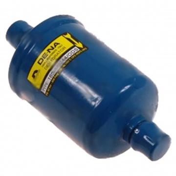 Filtru deshidrator DE.NA, MG244/SAE 165