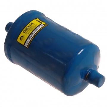 Filtru deshidrator DE.NA, MG335/SAE 304