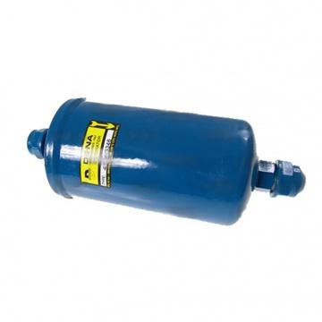 Filtru deshidrator DE.NA, MG336/ODS 414