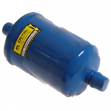 Filtru deshidrator DE.NA, MG346/ODS 415