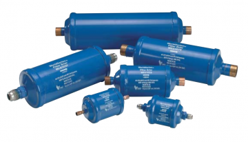 Filtru deshidrator KMP, PR0810MMS