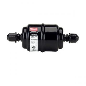 Filtru deshidrator Danfoss, DML 166 - 3/4
