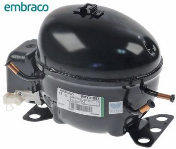 Compresor ermetic Embraco EMY 3109Z