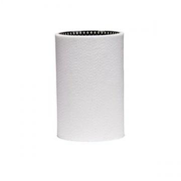 Cartuș filtrant Danfoss, 48-F