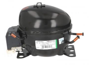 Hermetic compressor Embraco EMY 3111Z