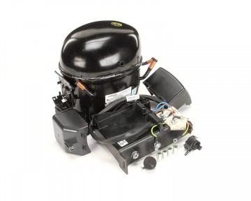 Compresor ermetic Embraco NEK 6214Z