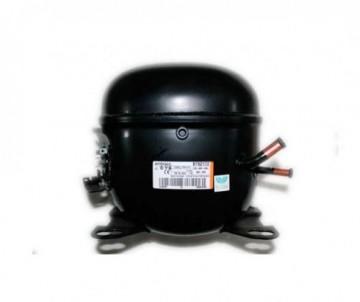 Compresor ermetic Embraco NT 6217Z