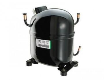 Compresor ermetic Embraco NJ 6226Z