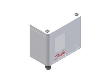 Danfoss KP6W/060-519066 pressure switch