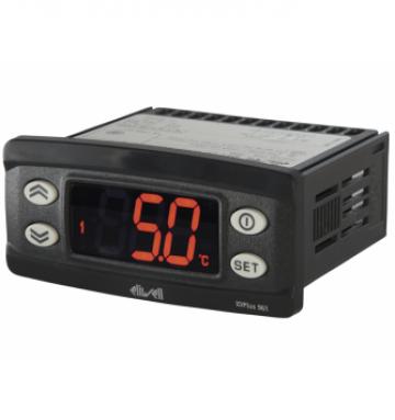 Termostat digital Eliwell IDPlus 961 (12V)