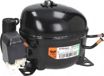 Compresor ermetic Embraco EMT 2121GK