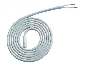 Rezistență de scurgere condens CSC2 3.0 m