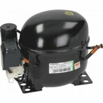 Compresor ermetic Embraco NEU 2140GK