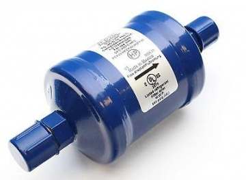 Filtru deshidrator Alco, FDB-165 16 mm